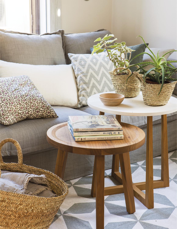 Consejos Para Calentar La Casa Sin Poner La Calefacci N ~ Trucos Para Ahorrar Calefaccion