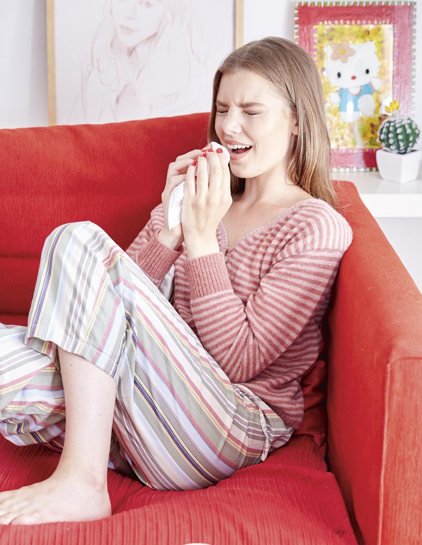 remedio casero para picor garganta tos seca