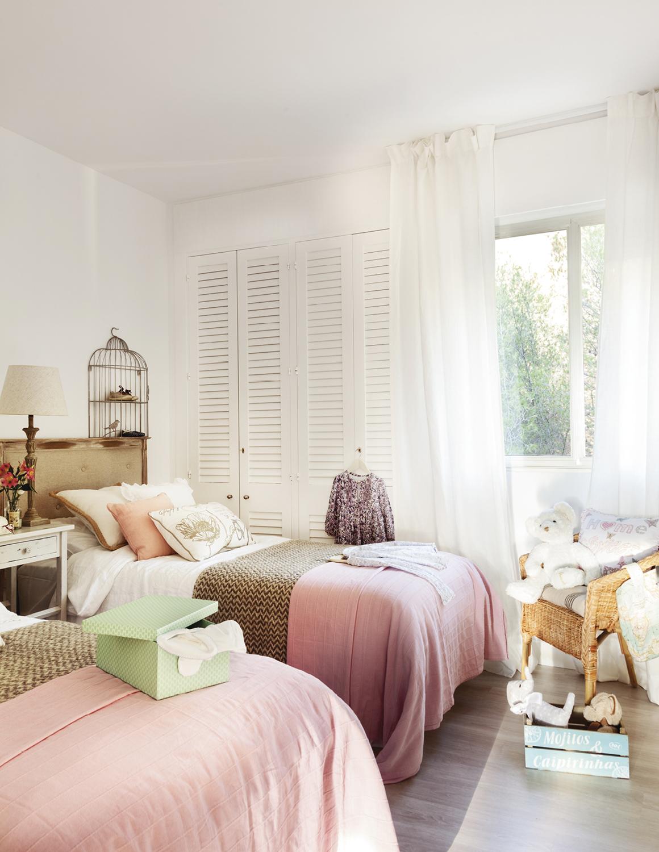 Calentar la casa gratis great casa pasiva calienta tu - Calentar la casa ...