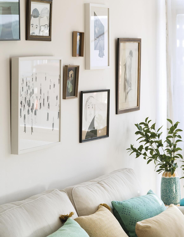 Calentar la casa gratis fabulous invernadero adosado - Calentar la casa ...