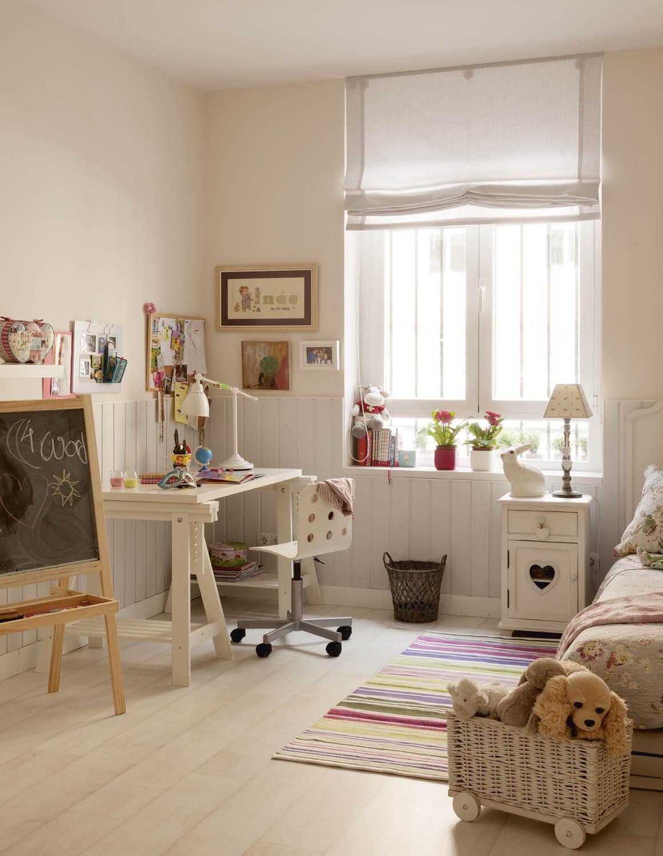 Consejos para calentar la casa sin poner la calefacci n - Aislar paredes interiores ...