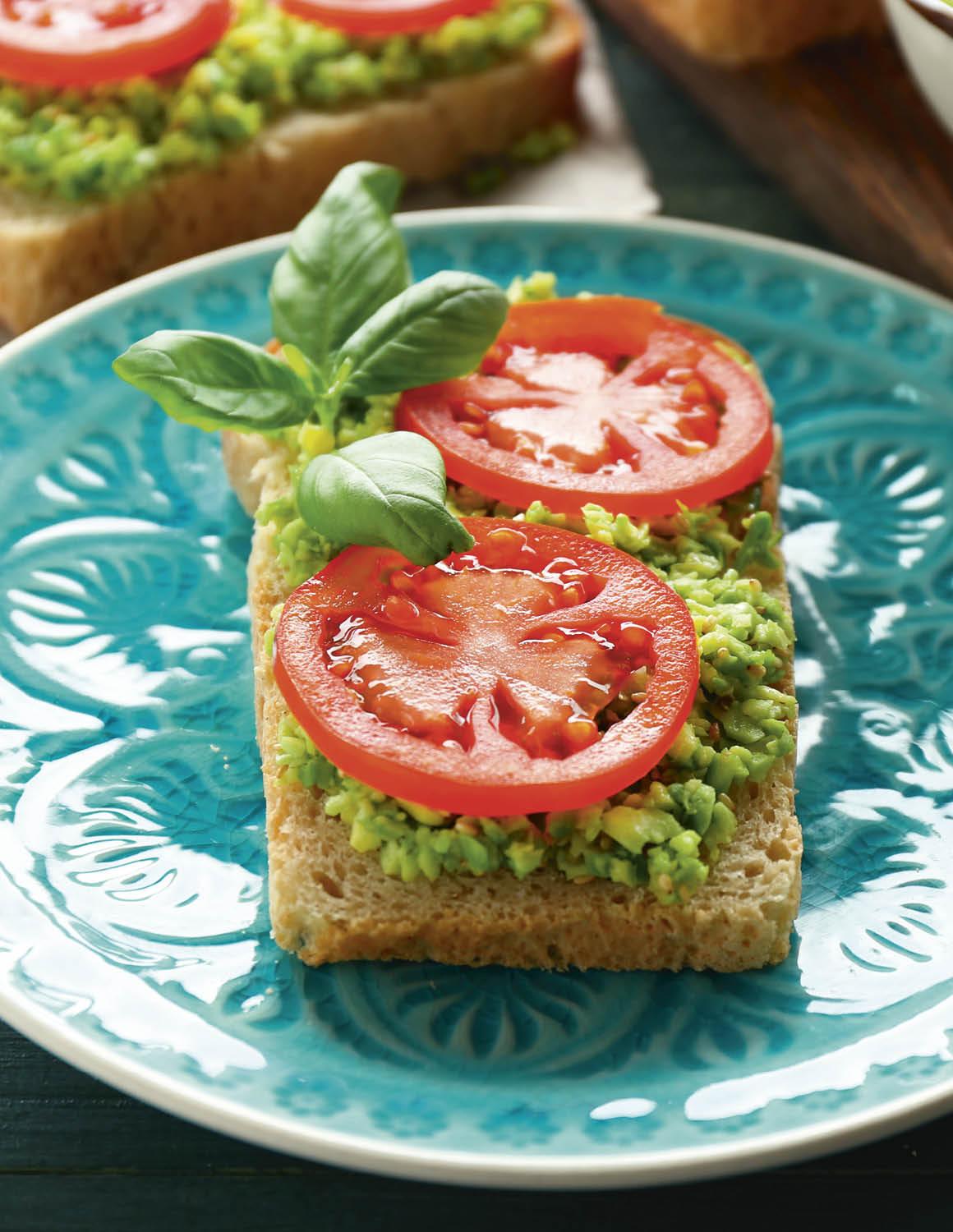 20 consejos f ciles para mejorar tu salud y subir tus defensas - Cocinar sin sal ...