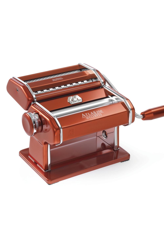 maquina hacer pasta lecuine regalos navidad 2016. Máquina para hacer pasta d41ad5463d1