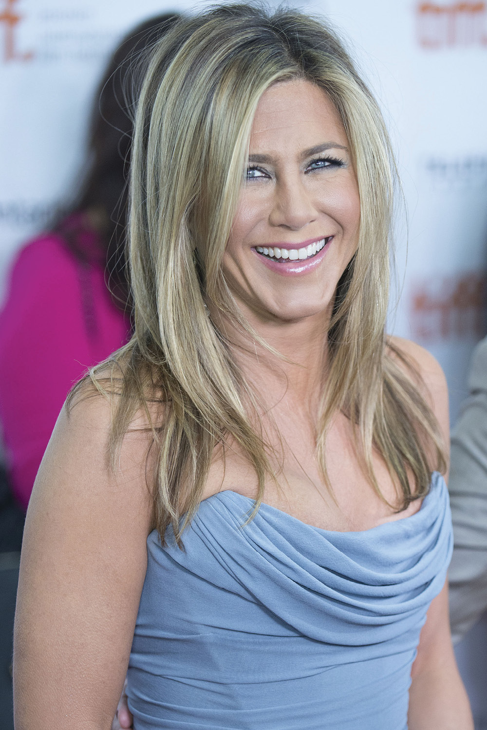 jennifer aniston acuario. Jennifer Aniston
