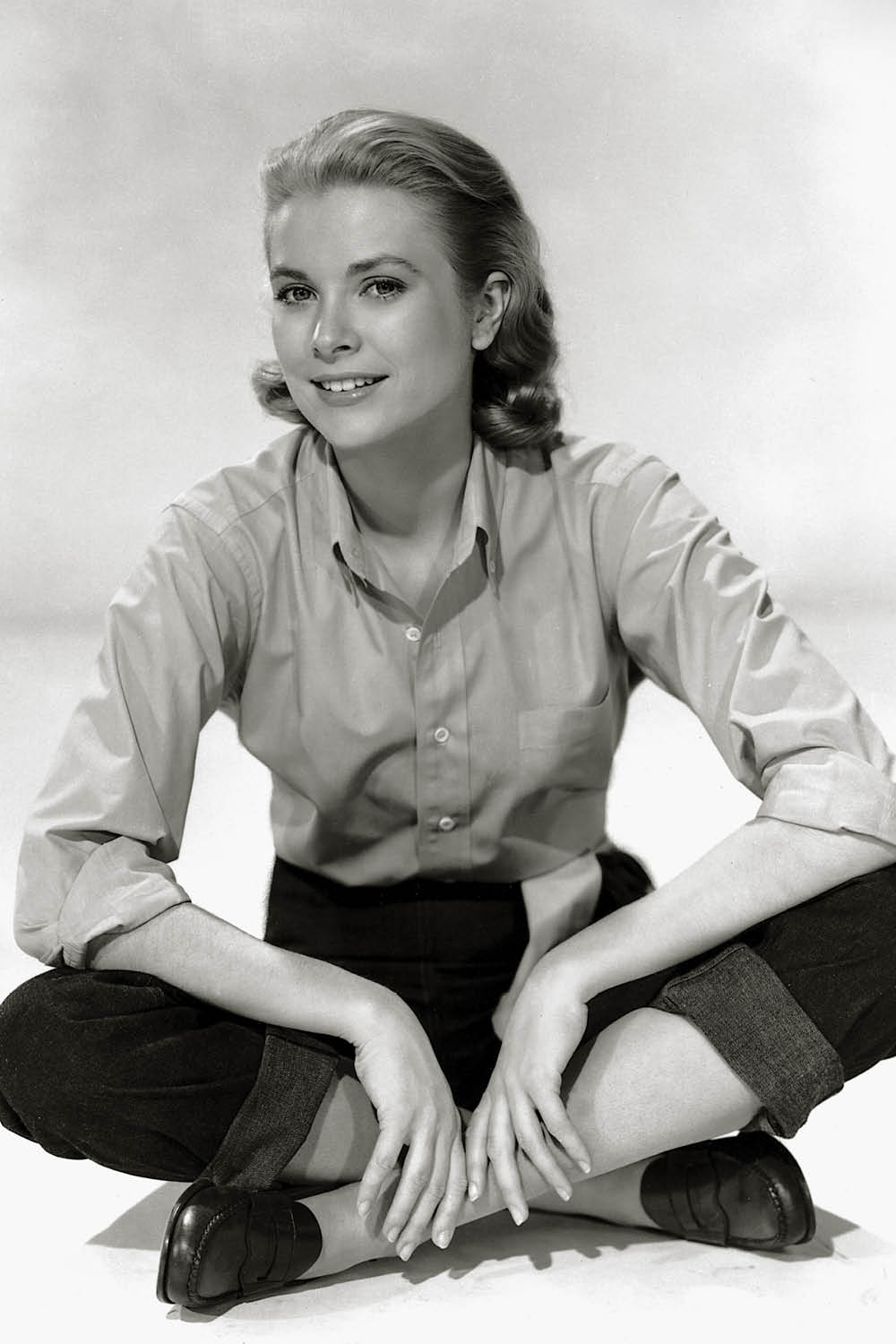 Grace Kelly horoscopo escorpio. Grace Kelly