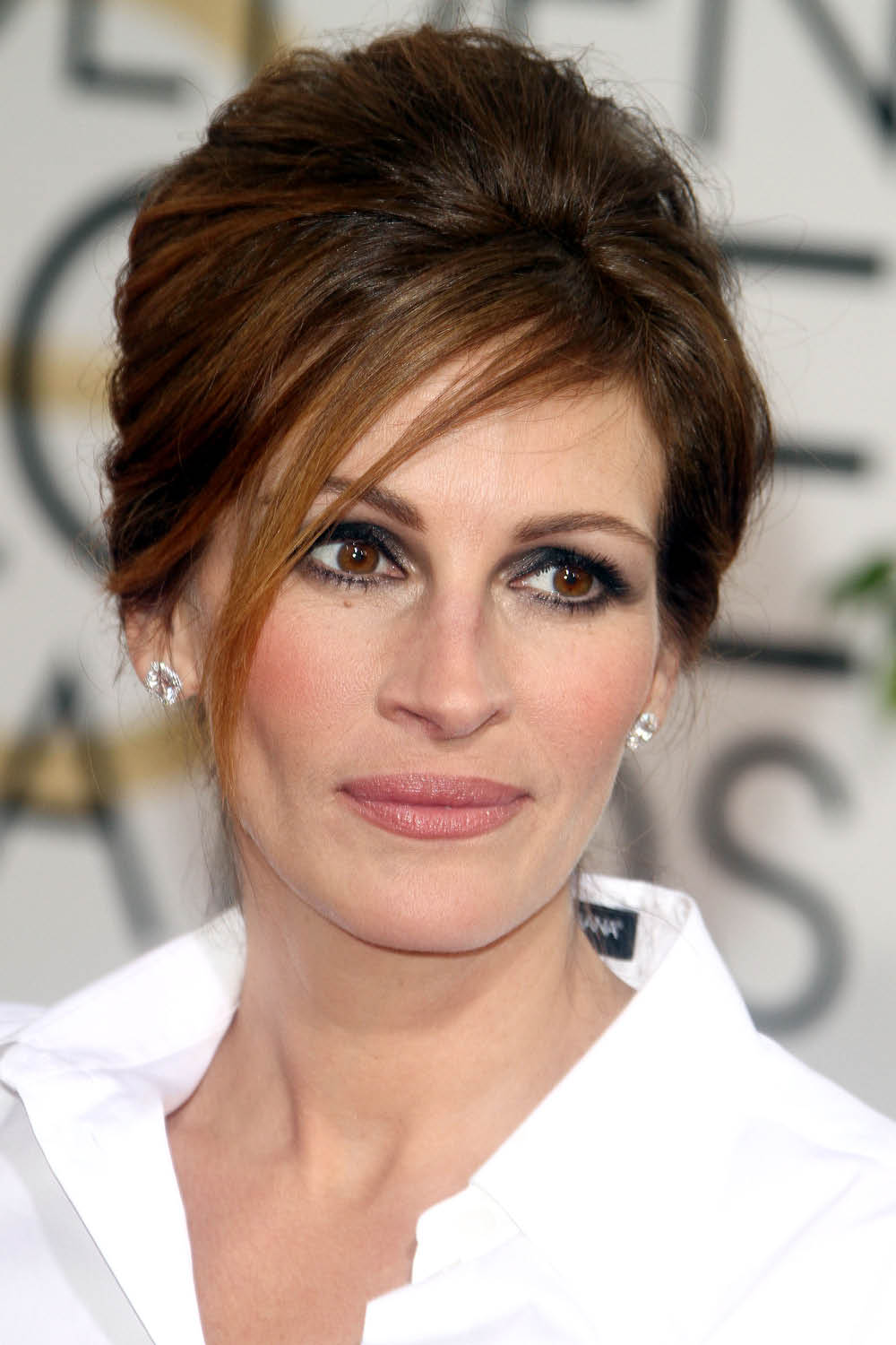 Julia Roberts horoscopo escorpio. Julia Roberts