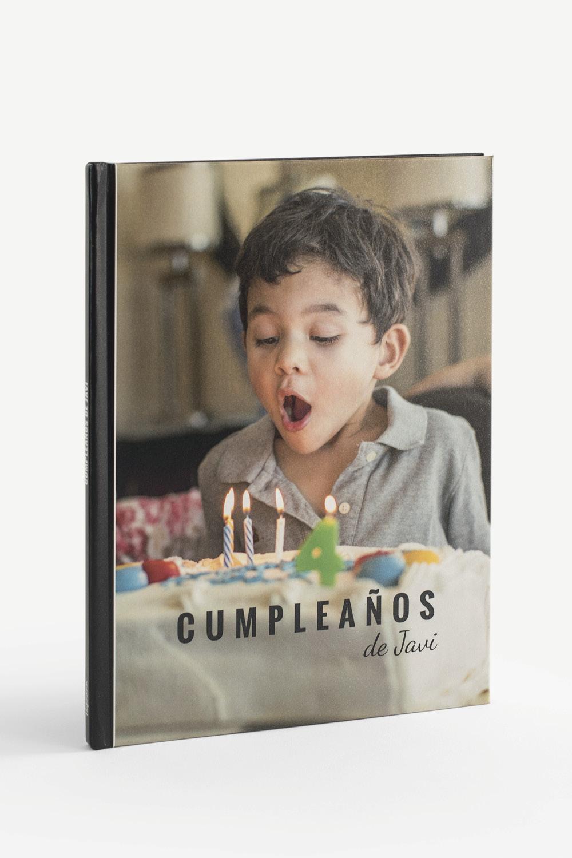 libro fotografias hofmann ideas regalos navidad 2016. Libro de fotografías 56b6822f925