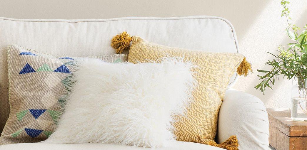 Consejos para calentar la casa sin poner la calefacci n - Calentar la casa ...