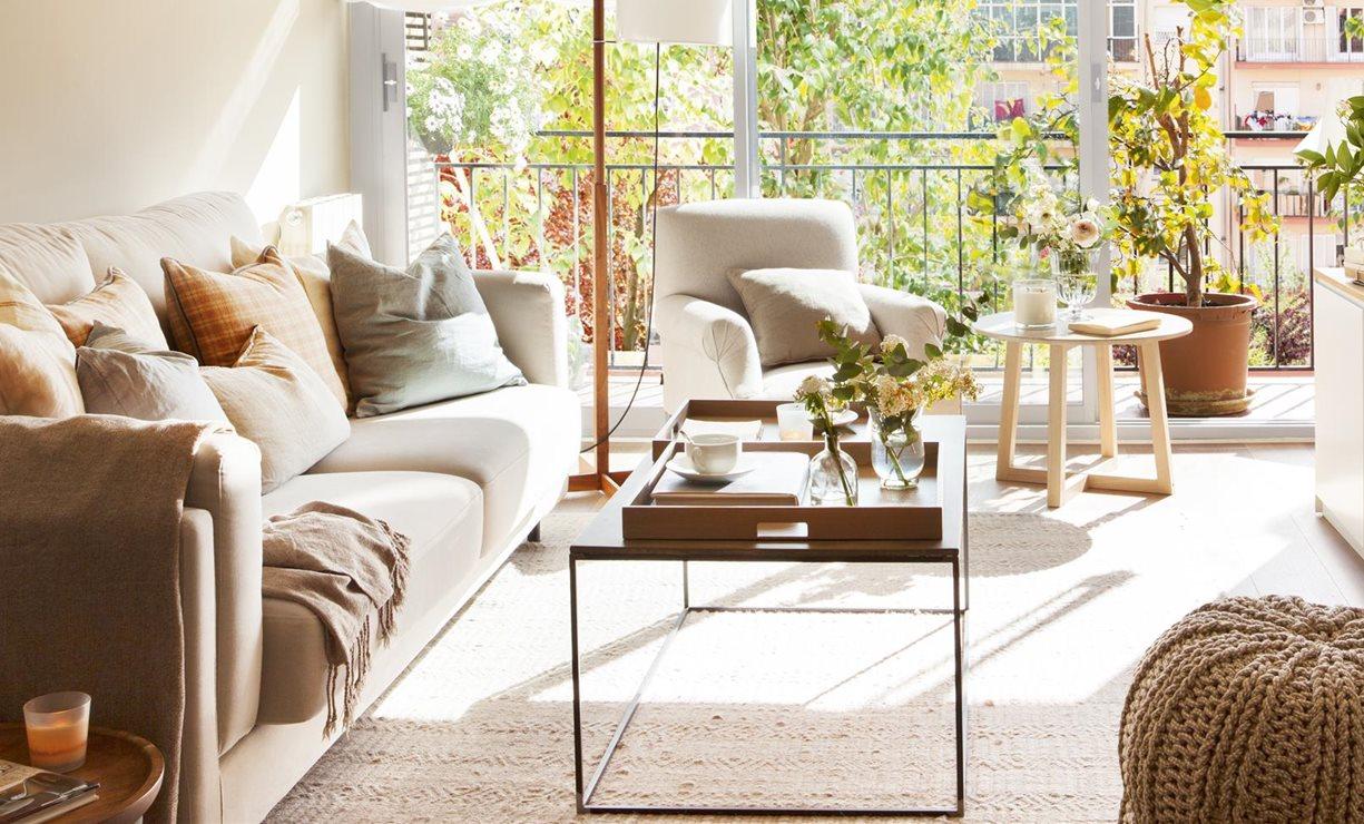 Los mejores trucos quitar las marcas y las manchas de las - Como limpiar las alfombras en casa ...