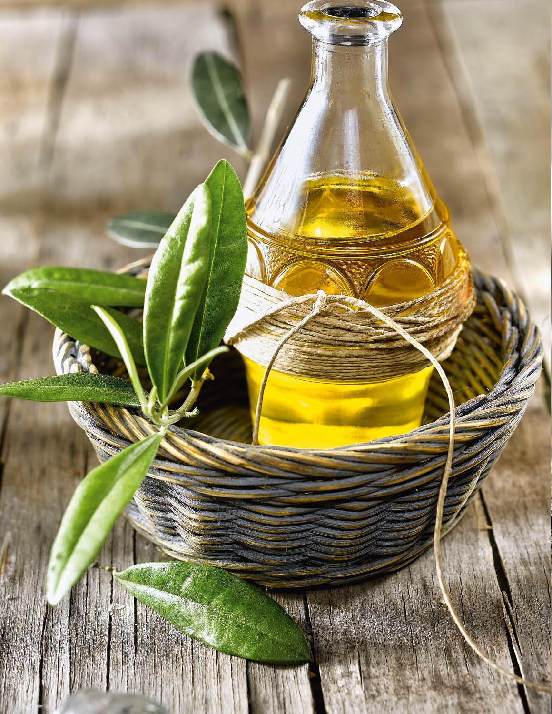 Aceite de oliva. Aceite de oliva, combate el colesterol malo