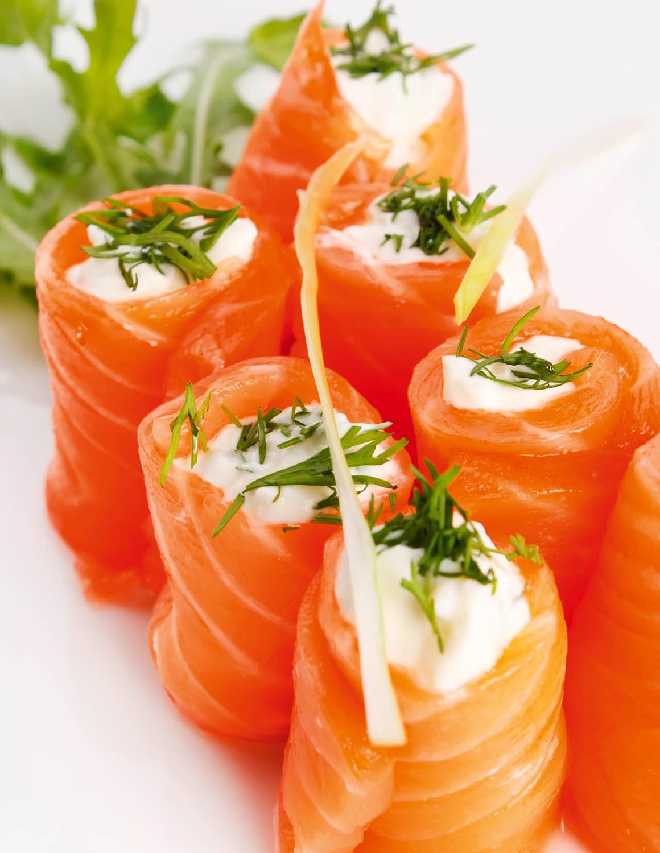 12 trucos que nunca fallan para adelgazar con la dieta for Cocinar y adelgazar