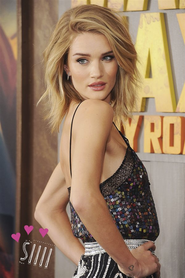 rosie huntington whiteley cirugia estetica retoques. Rosie Huntington-Whiteley