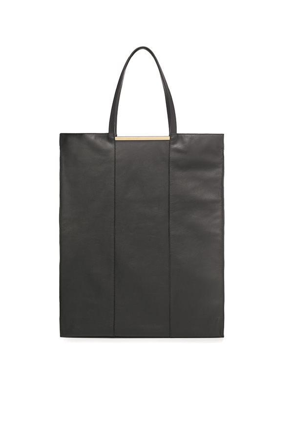 test personalidad moda estilo minimal16. Shopping bag