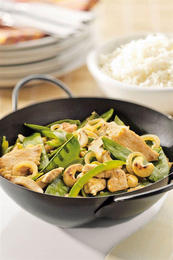 Retoclara 10 trucos para cocinar con menos calor as la - Cocinar verduras para dieta ...