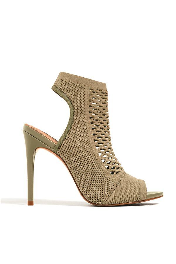 Mujer Skechers Sandalias Barataszapatos Tkl3jf1c Online dxBCeo