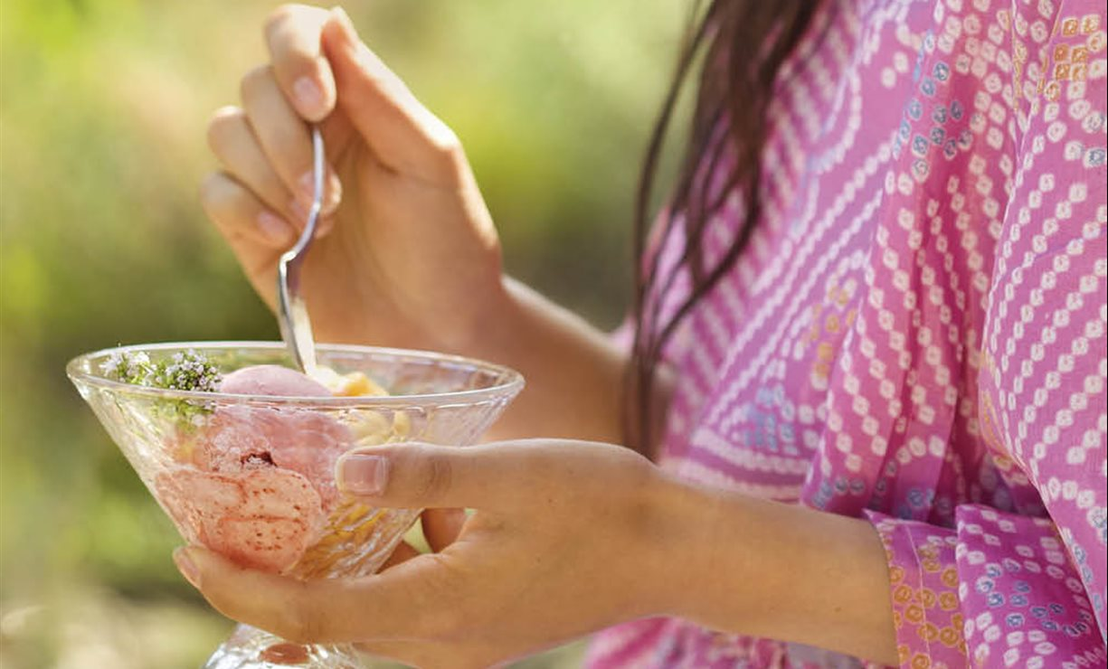 10 T Cticas Para Adelgazar Comiendo Y Sin Recuperar El Peso Perdido