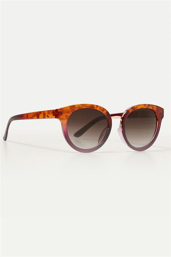 Gafas de sol por menos de 50€ ea4845b72b39