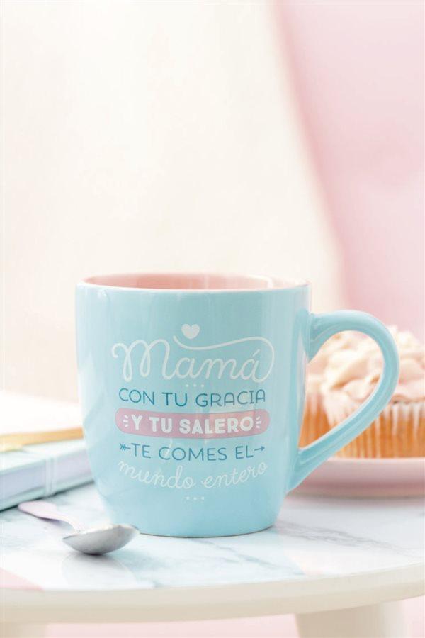 Ideas Originales Para Regalar En El Día De La Madre