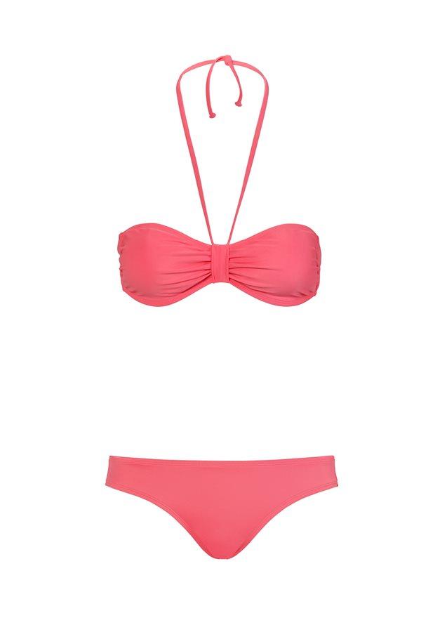 Cómo Del Forma Bien Bañador La Elegir Bikini Cuerpo Un Segun O 4qRL3Aj5