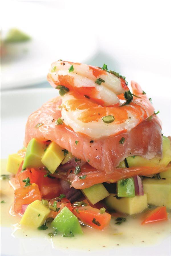 Adelgazar mejor que comer y que no para quitar la for Prepara un delicioso pesto para reducir el estres y quitar el nerviosismo