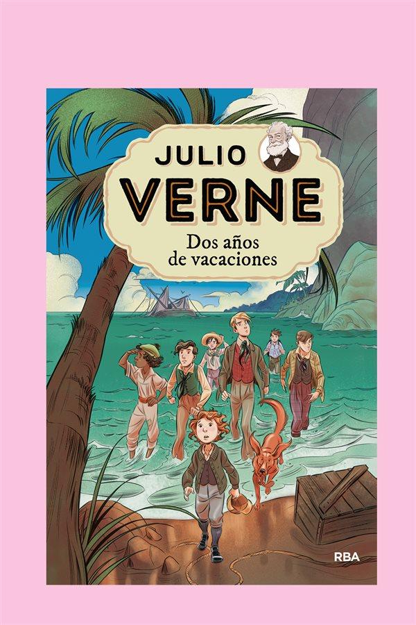 Los Mejores Libros Para Niños Y Jóvenes Para Este Verano 2017