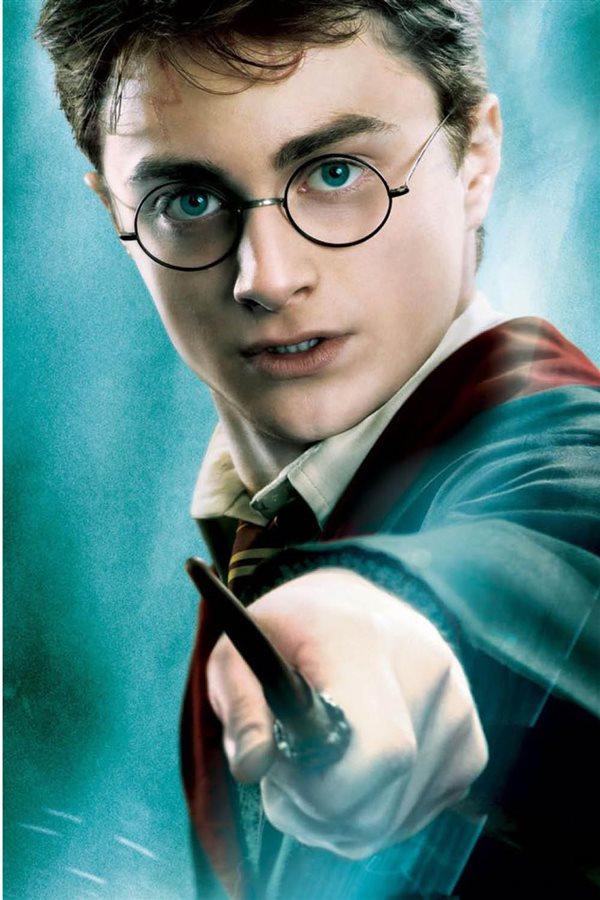 viajar con niños verano 2017 harry potter. Celebra el cumpleaños de Harry Potter