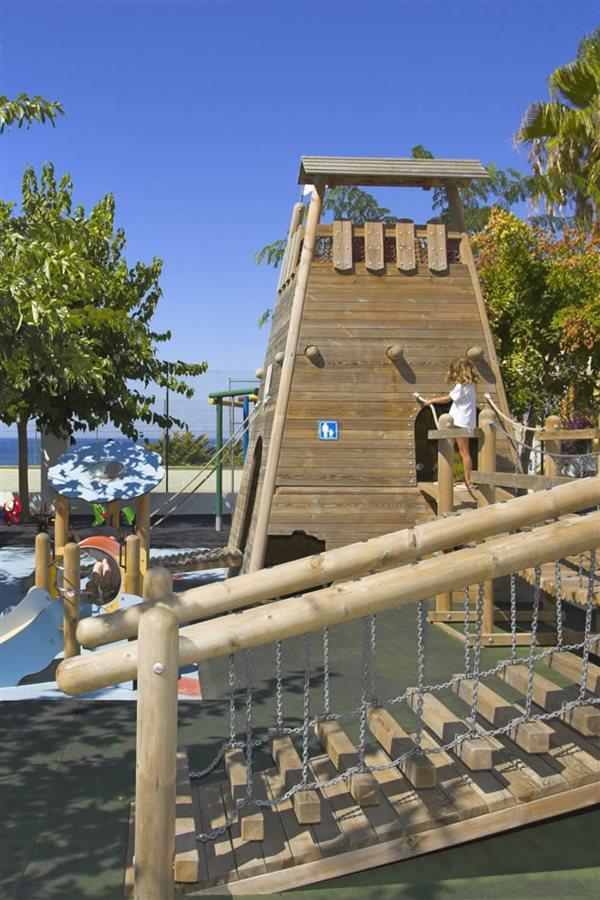 viajar con niños verano 2017 menorca. Hotel para niños en Menorca