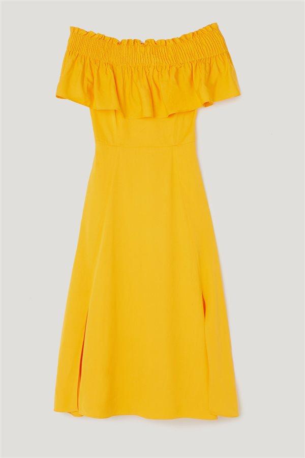 8d55af6edd 20 vestidos de verano muy cómodos para llevar cada día