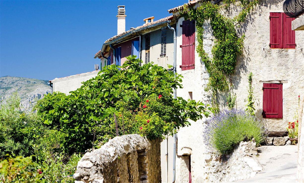 Evita los timos y fraudes en las casa rurales - Paginas para alquilar apartamentos vacaciones ...