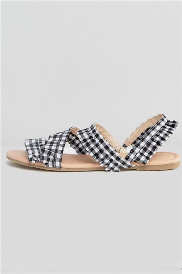 bea5d4679 Las 20 sandalias más cómodas y estilosas para este verano