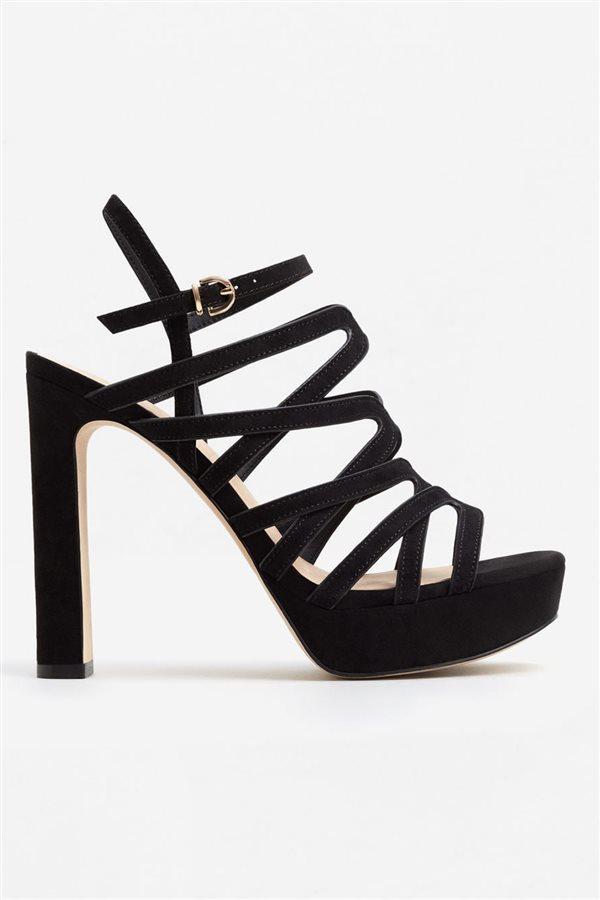 2dffcf735e8 Las 20 sandalias más cómodas y estilosas para este verano