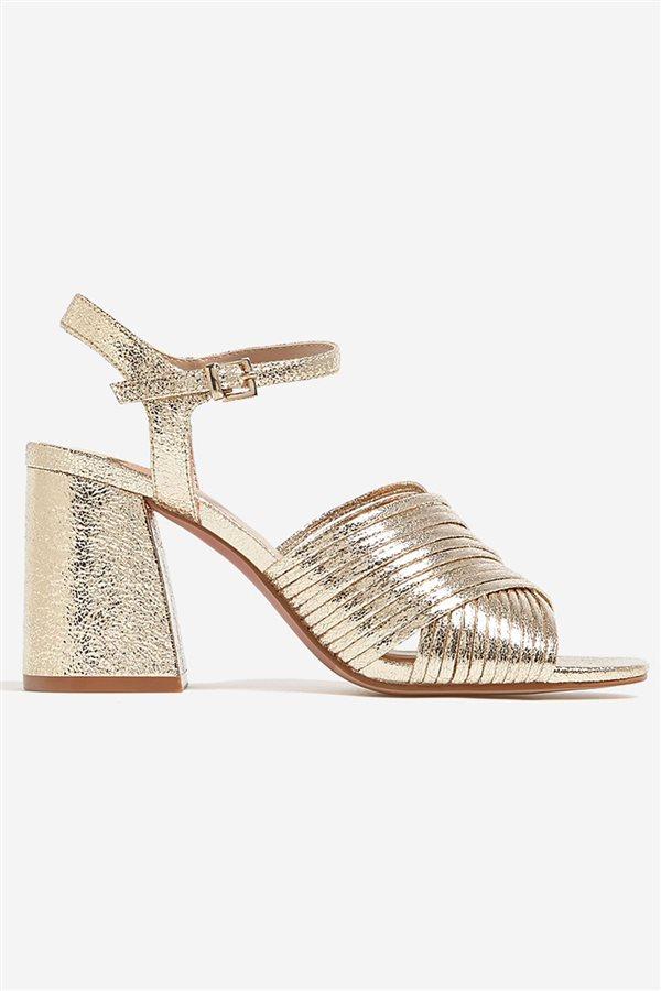 e1aef8ed7c9b0 Las 20 sandalias más cómodas y estilosas para este verano