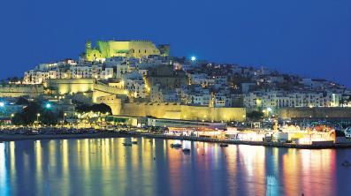 Los pueblos más bonitos de España, ¿cuántos has visitado?