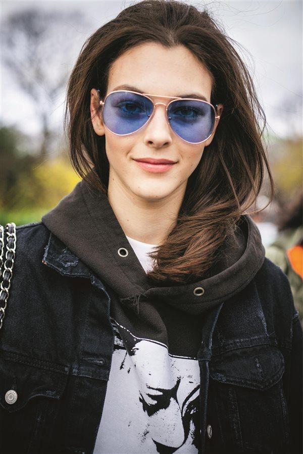 696342dbf8db9 https   www.clara.es belleza maquillaje ratolina-17-como-evitar-los ...