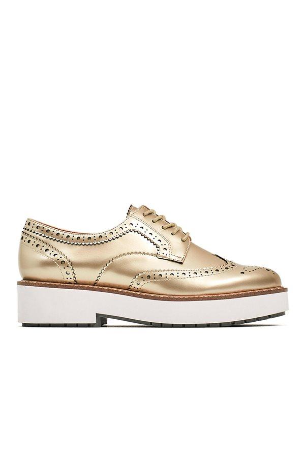 5249cf106af2b zapatos baratos otoño invierno 2018 low cost 017. Masculino y femenino