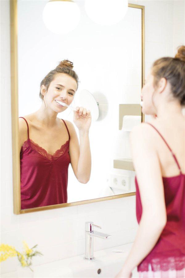Evita riesgos 12 cosas que debes sacar del ba o de inmediato for Cosas de bano con b