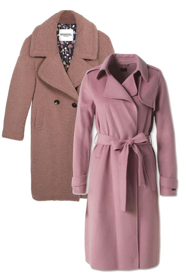 Ver modelos de abrigos