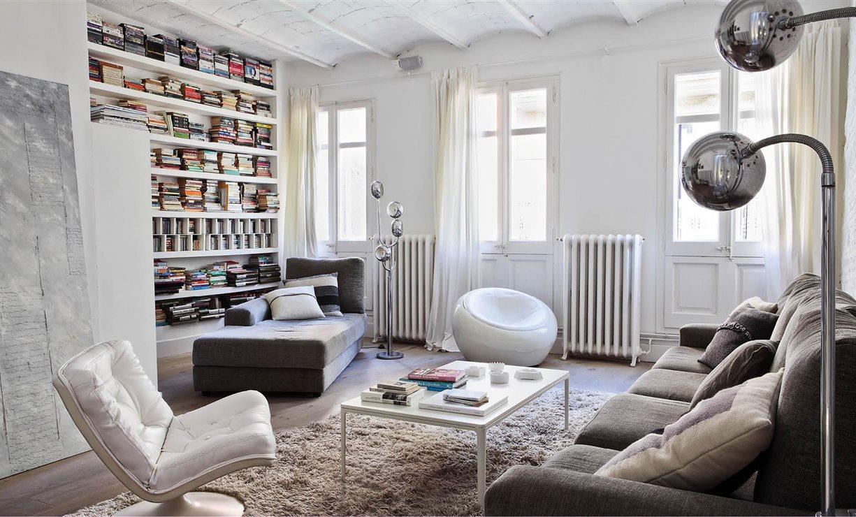 Calentar la casa gratis stunning estiercol gas natural - Calentar la casa ...
