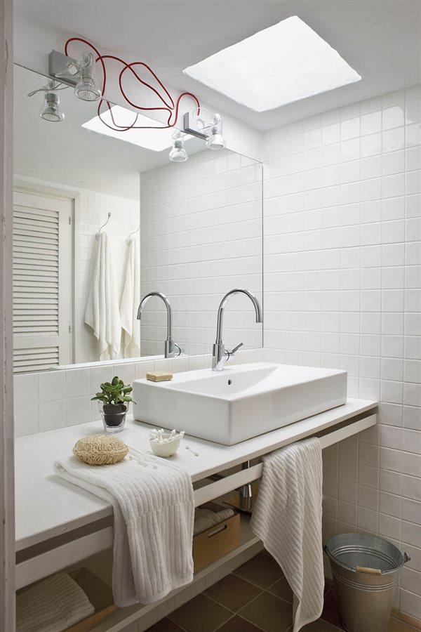 Semplicementefavolosa - Espejos para lavabos ...