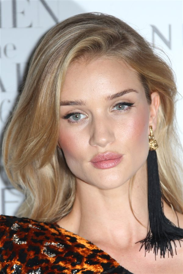 Rosie Huntington. Rosie Huntington-Whiteley