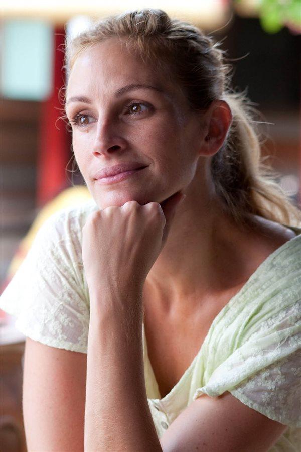 Julia Roberts Escorpión. Escorpión 23 octubre - 21 noviembre
