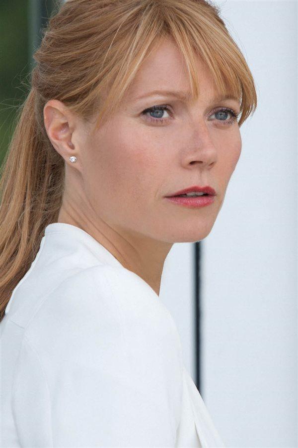 gwyneth paltrow iron man. Libra 23 septiembre - 22 octubre