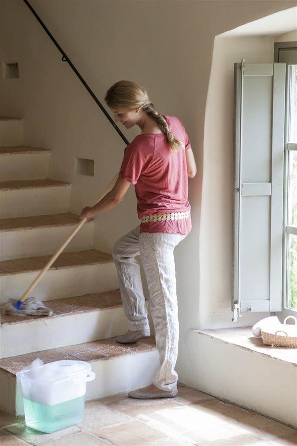 C mo limpiar la casa y evitar los 15 errores m s comunes - Limpiador de errores gratis ...