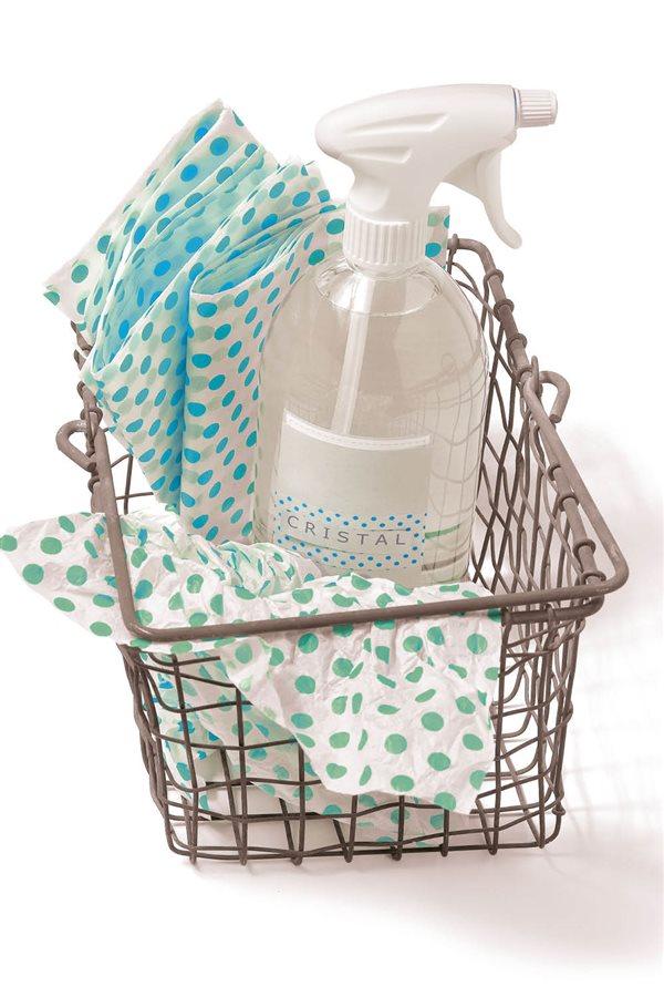 C mo limpiar la casa y evitar los 15 errores m s comunes - Limpia cristales casero ...