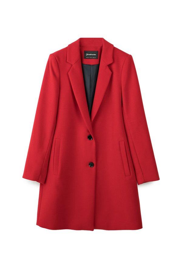 731bec44147cc Nuevo en tienda  Tendencias de moda primavera 2018 en Zara