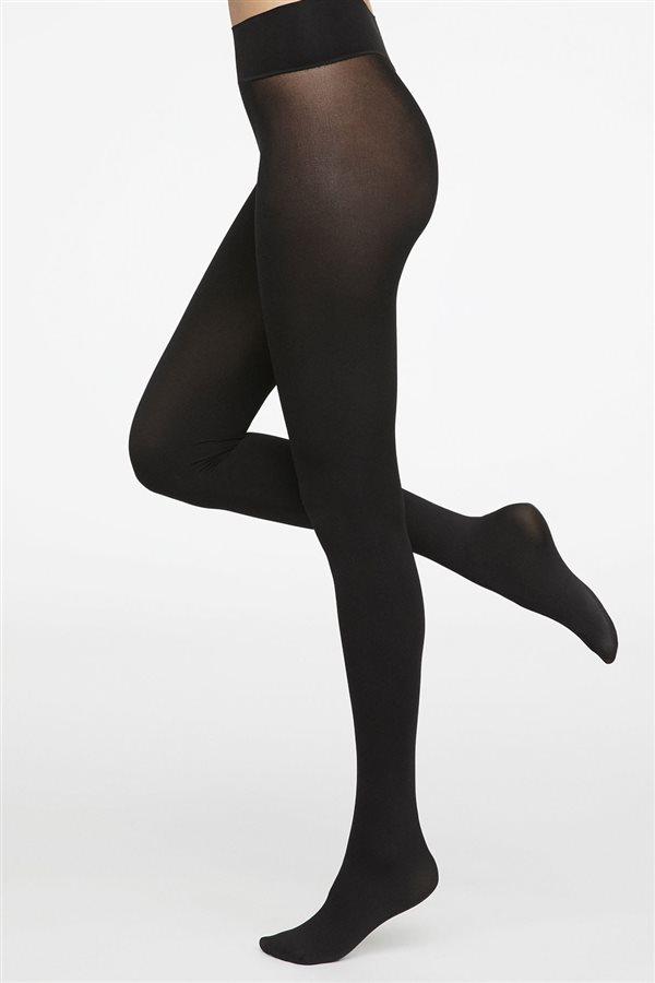 4e8d2c745 Cómo llevar medias con estilo
