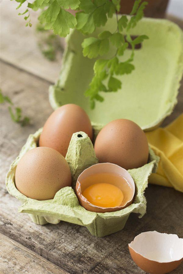 dieta para bajar el colesterol ldl