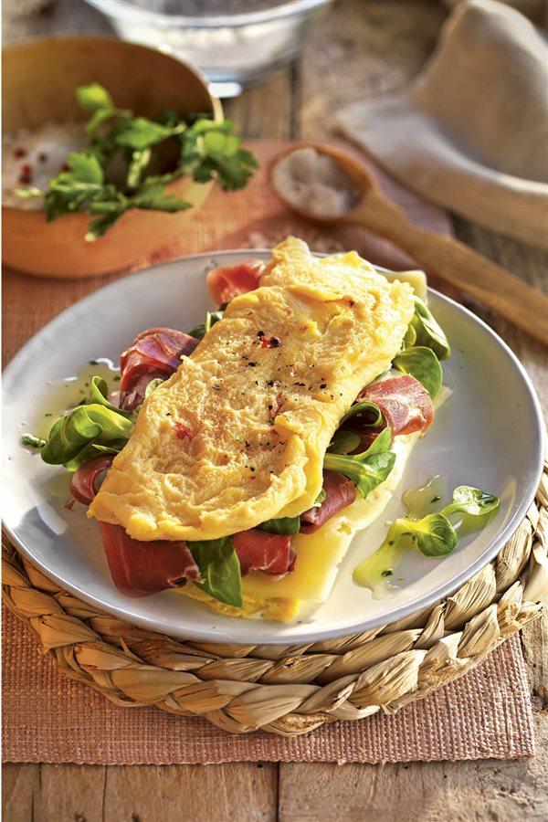 desayunos saludables 22 ideas sanas fáciles y deliciosas