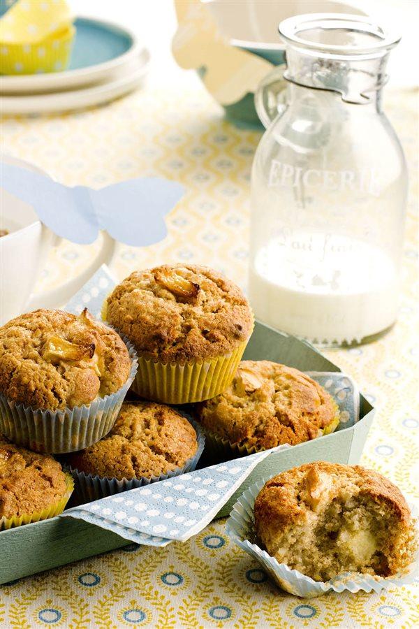 Resultado de imagen de fotos de desayunos saludables