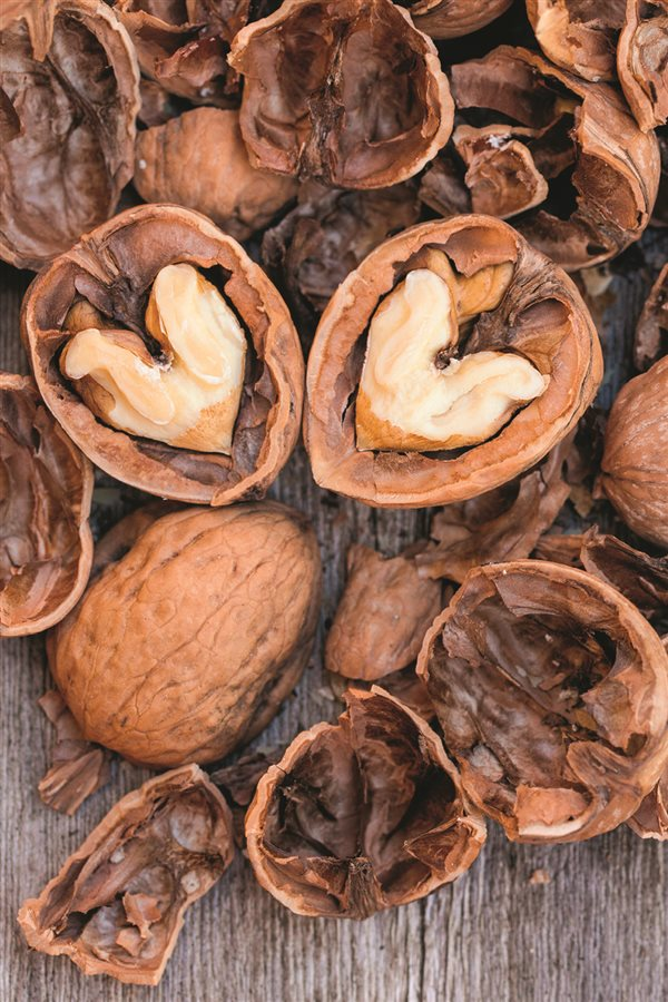 mitos cancer nueces acidos grasos omega. Nueces y otros frutos secos